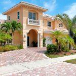 real estate broker fort lauderdale