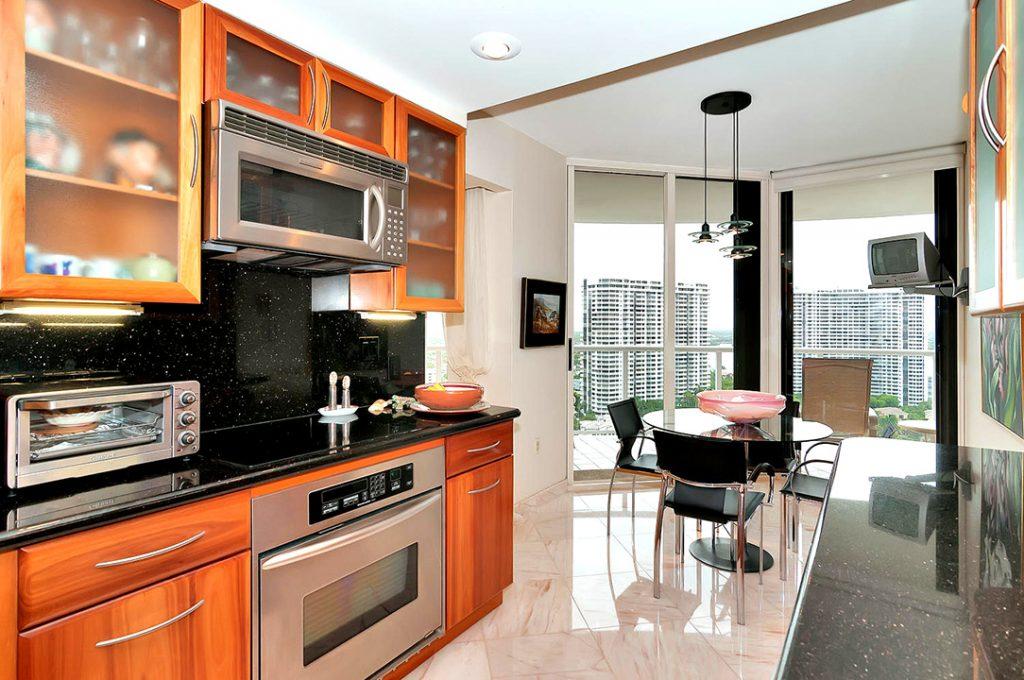 Residential Realtor Aventura Florida