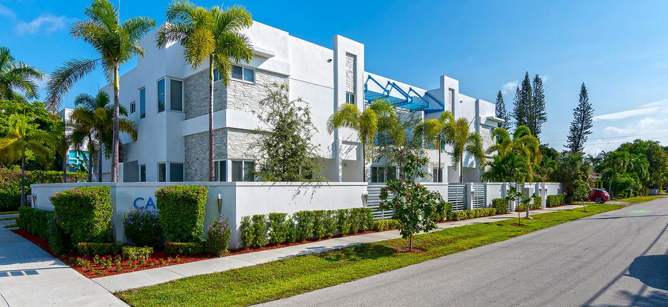 Realtor Aventura Florida