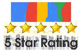 5 Star Google Rated realtor in aventura