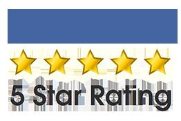 5 star rated facebook realtor in aventura